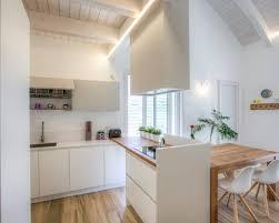 White Washed Cabinets Kitchen White Washed Wood Kitchen Ideas Photos Houzz