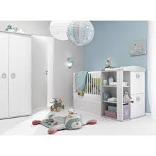 lit chambre transformable galipette zoé made4baby perols