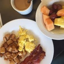 Breakfast Buffet Manchester Nh by Hilton Garden Inn Rockaway 30 Photos U0026 32 Reviews Hotels 375
