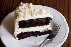 chocolate cheesecake cake recipe barbara bakes
