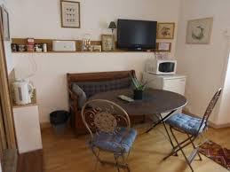 chambre hote rodez chambre d hôtes le tilleul de canac bed breakfast rodez in