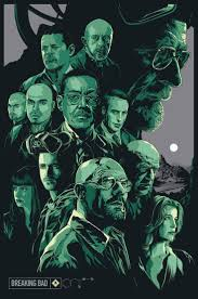 Breaking Bad Poster 94 Best Breaking Bad Images On Pinterest Breaking Bad Jesse