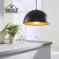 pendant ceiling lamp picture more detailed picture about black