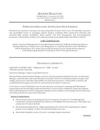 Resume Samples For Truck Drivers by Driver Resume Help