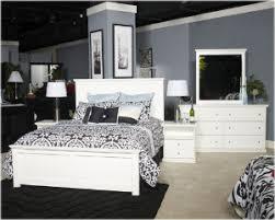 ashley prentice bedroom set ashley furniture prentice bedroom set black home delightful