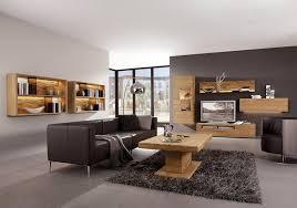 wohnzimmer gestaltung ideen wohnzimmergestaltung amocasio