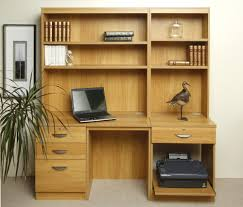 reading table with bookshelf table designs
