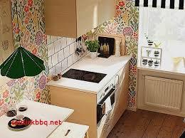 recouvrir meuble cuisine adh駸if recouvrir meuble cuisine 100 images stickers meuble cuisine