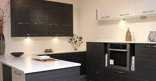 modern kitchen designs melbourne home interior design ideas