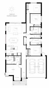 efficiency home plans currawong energy efficient home design green homes australia