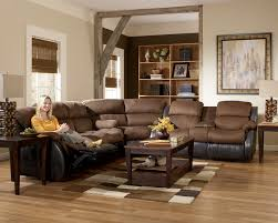 Reclining Sectional Sofas by Best Reclining Sectional Sofa S3net Sectional Sofas Sale