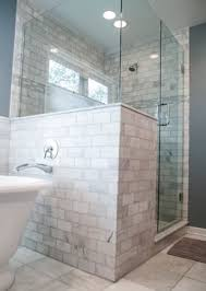 medium size bathroom design ideas pictures remodel and decor