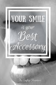 best 25 dentist teeth whitening ideas on pinterest teeth white