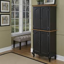 furniture kitchen pantry cabinets freestanding ikea kitchen
