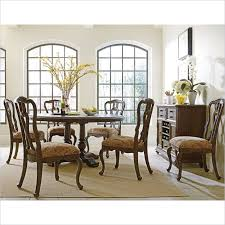Stanley Dining Room Table Dining Room U2014