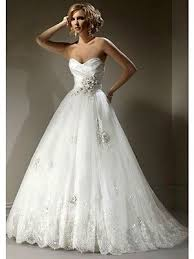 where can i sell my wedding dress want to sell my wedding dress ebay