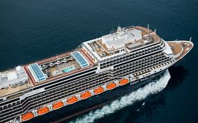 most expensive boat in the world best mediterranean cruise ships travel leisure