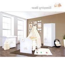 jungen babyzimmer beige uncategorized schönes jungen babyzimmer beige und haus