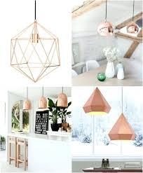 Home Decor Aus Gold House Decor Est Concept Gold Wall Decor Trans500 Club