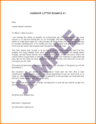 examples of hardship letters for immigration letter idea 2018