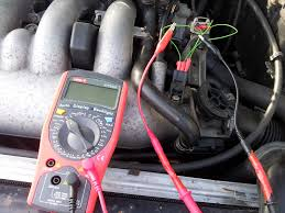 Bad Map Sensor Symptoms How To Peugeot 306 Gti 6 Map Sensor Testing Pug Addicts 1