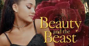 Bellissimo And Bella More Of by La Bella E La Bestia Trailer Ariana Grande Version Youtube