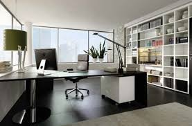 Contemporary Home Office Furniture Collections Contemporary Home Office Furniture Collections Interior Home