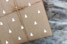 diy 01 simple gift wrap ideas u2013 sheselle