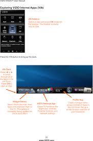 reset vizio tv network settings 92p2 fbt lcd tv user manual m421vt top victory electronics taiwan