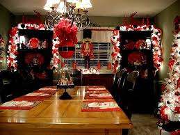 Christmas Decorating Ideas For Your Kitchen by Tag For Christmas Decorating Ideas For Kitchen Island Christmas