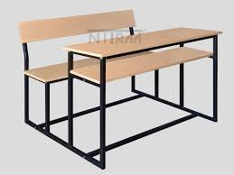 Desks Online Buy Classroom Study Desk In Online Chennai Bangalore And Hyderabad