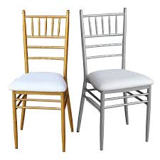 chiavari chairs for sale chairs for sale swii furniture