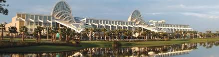 Orange County Convention Center Floor Plan Why Choose The Orange County Convention Center Visit Orlando