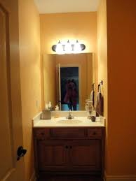Paint Colors For Powder Room - best powder room paint colors 2016 color for windowless