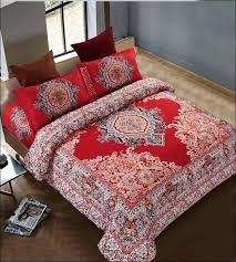 duvet covers sale vivva co