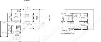 house floor plans living house plans