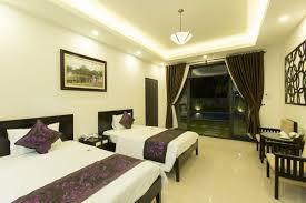cozy rooms u2013 hoi an hideaway villa