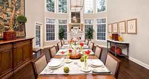 Interior Decorator Nj New Jersey Interior Design Belle Maison Short Hills Nj