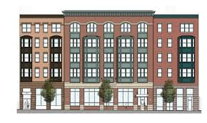 Three Bedroom Apartments For Rent Apartments For Rent In Jersey City Nj Apartments Com