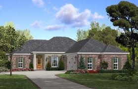 Hip Roof Colonial House Plans Glossary Of House Building Terms The Plan Collection