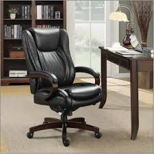 furniture remarkable design staples chair mat for home
