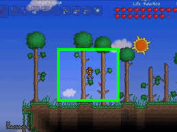 All Items Map Terraria How To Get Rocket Boots In Terraria 8 Steps With Pictures