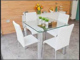 cheap dining room set indian dining room furniture dining table sets india cheap