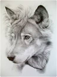 great pencil artists best 25 pencil drawings of animals ideas on pencil