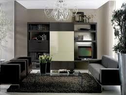 awesome modern apartment color scheme design ideas interior