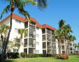 siesta key condos beach waterfront bay dwell real estate