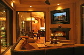 custom audio video u2013 home automation foothill systems