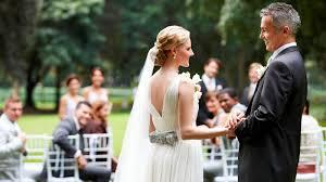 Wedding Venues Vancouver Wa Whistler Wedding Venues The Westin Resort U0026 Spa Whistler