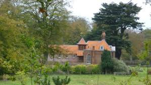 anmer hall inside william and kate u0027s family home in norfolk the