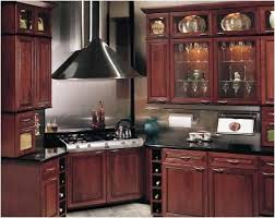 Dura Supreme Crestwood Cabinets 147 Best I Traditional Style Images On Pinterest Cabinet Door